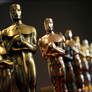 Motion Picture Academy To Hold Mysterious All-Member Meeting For The Second Time Ever
