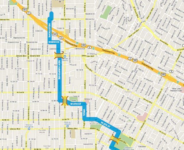 ciclavia-map.jpg