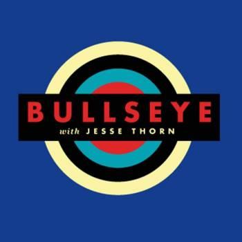 bullseye-jesse-thorn.jpg