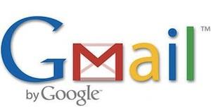 gmail-prop19.jpg