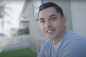 LeaseUp Offers Help for the Homeless and Steady Income for Landlords