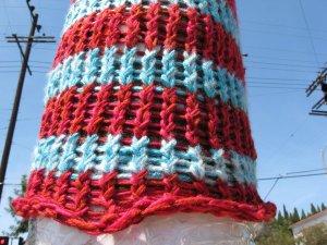 knitta2.jpg