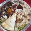 NYC's Halal Guys Opens In Koreatown, And It's Just As Good As The Original