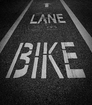 bixby-bike-lane-long-beach.jpg