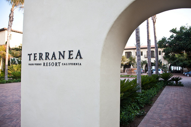 terranea.jpg