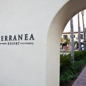 Workers At Luxury Rancho Palos Verdes Resort Sue Over Alleged Wage Theft Violations