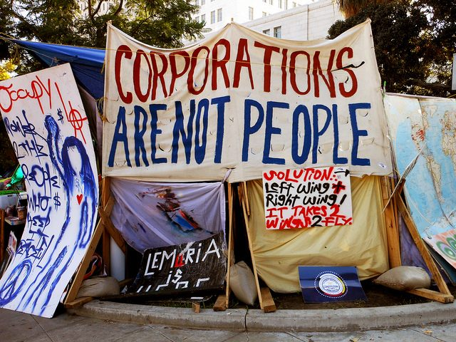 occupy-corporations-are-not-people.jpg