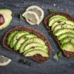 Oh God, California Is Experiencing An Avocado Shortage