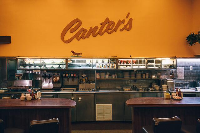 canters-delicatessen-inside.jpg