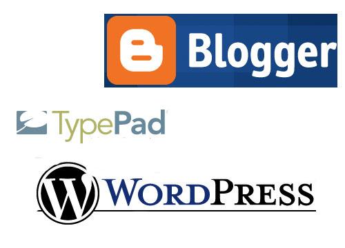 bloglogos.jpg