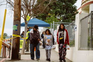 LAUSD Needs More Money For Coronavirus Response. Does The State Have Any To Give?