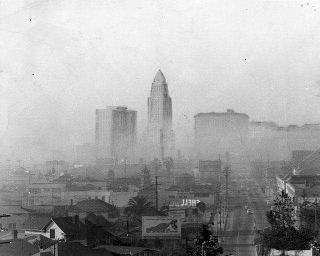 smog_cityhall.jpg