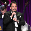 Brett Ratner Leaves Warner Bros. Amid Sexual Harassment Allegations