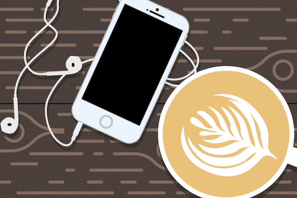 podcast_iphone_and_coffee_stock_illustration_edited.jpg