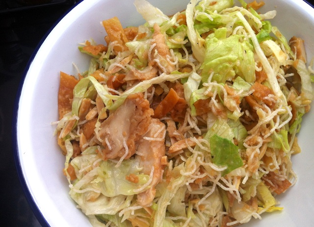 chinese-chicken-salad-joans.jpg
