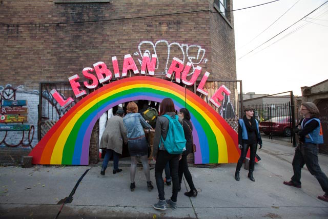lesbian_rule.jpg