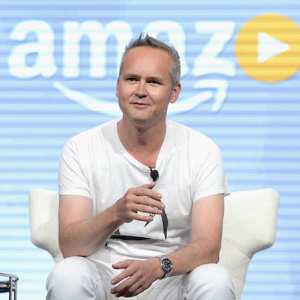 Amazon Studios Head Roy Price Resigns Following Sexual Harassment Accusation