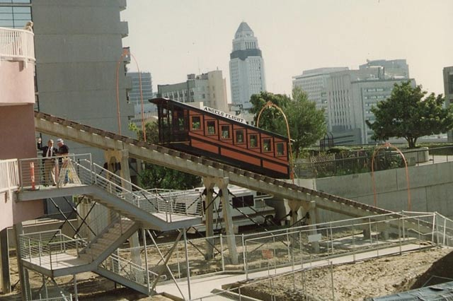 Angels_Flight_1996.jpg