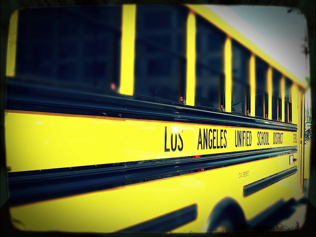 LAUSD Has Gotten Rid Of Hundreds Of Teachers: Here Are Some Of The Horrifying Stories Of Misconduct