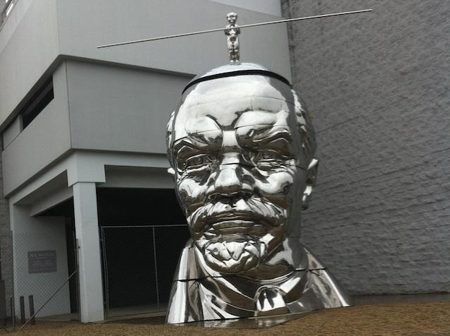 Lenin-sculpture-AB.jpg
