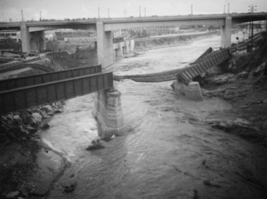 LA River historic.jpg
