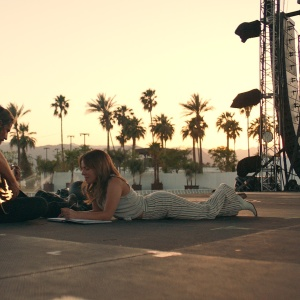 The Origin Story Of Lady Gaga's 'Shallow' From 'A Star Is Born'