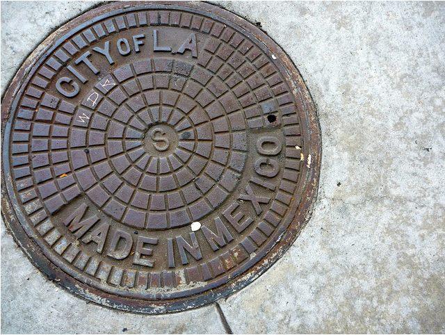 manhole-cityofla-madeinmexico.jpg