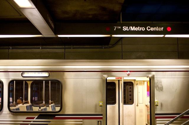 dianne-feinstein-30-10-transit-plan.jpg