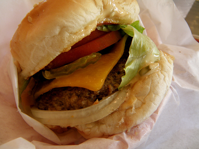 oinkster-cheeseburger.jpg