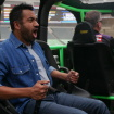 Kal Penn Knew Nothing About The Global Economy Before Hosting This Amazon Show