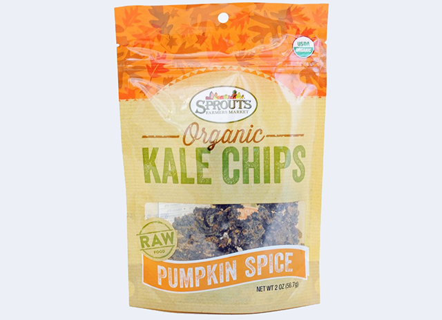 Sprouts-Organic-Pumpkin-Spice-Kale-Chips.jpg