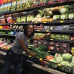 Meet The Woman Behind Compton's First Black-Owned Grocery Store