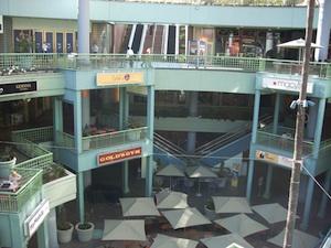 7-fig-target-downtown-los-angles.jpg
