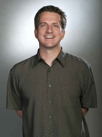ESPN's Bill Simmons