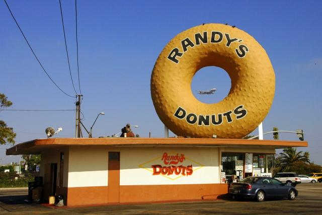 Randys.jpg