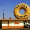 Iconic Randy's Donuts Is Coming To Century City Mall