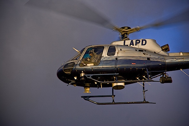 lapd-helicopters.jpg