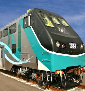 metrolink-collision-train-vehicle-car.jpg