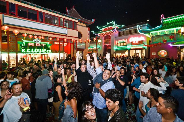 group_chinatown.jpg