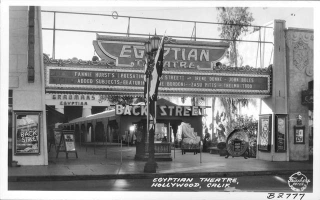EgyptianTheater1936.jpg