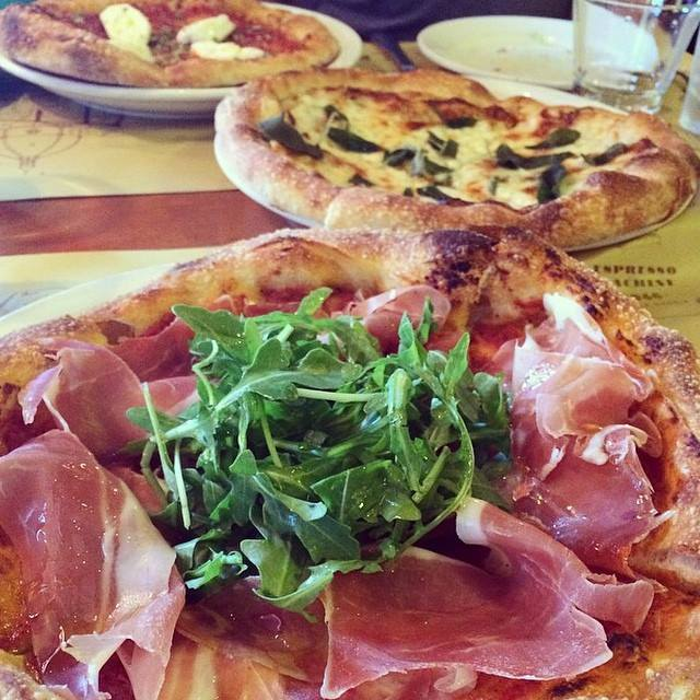 pizzeria-mozza.jpg