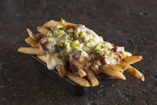 plan_check_Pastrami_Gravy_Fries.jpg