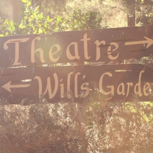 6 Plays Running All Summer In A Historic LA Outdoor Garden Theatre
