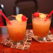 LA County Has 12 Tiki Bars, And This Summer, We Want To Try Them All