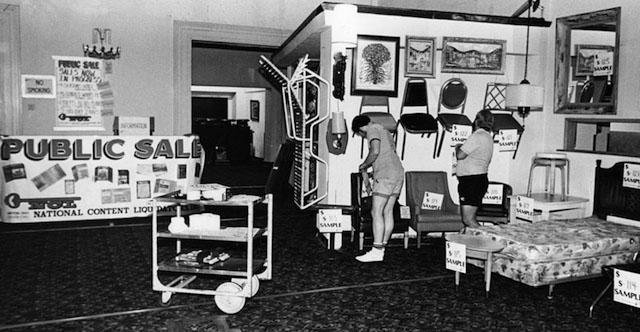 1984sale.jpg
