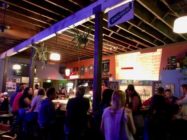 Northeast LA's Most Accessible Bars For Disabled People