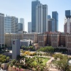 ACLU Suing City Over Pershing Square Photography Ban