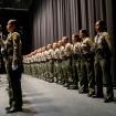 LA Sheriff Watchdog: The First Amendment Shouldn't Shield Deputy Cliques, Tattoos From Scrutiny