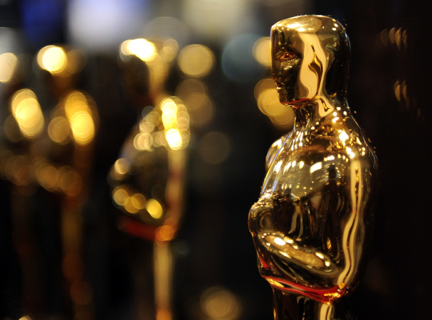 Oscars Pulls Popular Movie Category, Decides To Just Keep Awarding Good Movies Instead