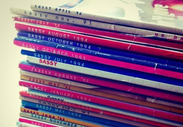 sassy-covers-stack.jpg